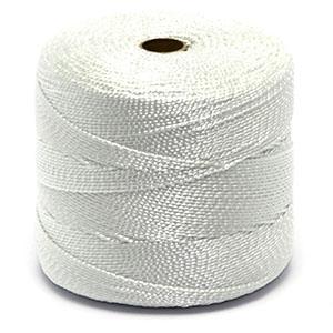 Капроновые нитки купить ткань на флисе